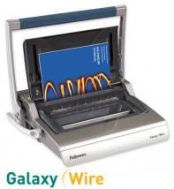 Bindownica Galaxy Wire