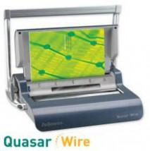 Bindownica Quasar Wire