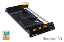 Trymer Neutron A4