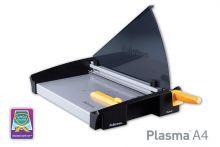 Gilotyna Plasma A4