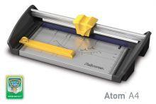 Trymer Atom A4
