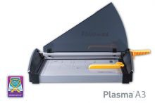 Gilotyna Plasma A3
