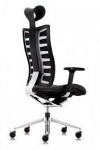 Fotel biurowy SITAG EGO