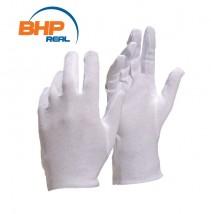Rękawice bawełniane wkłady