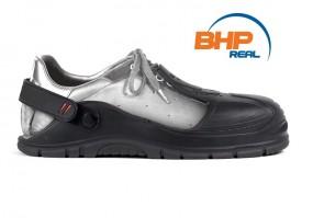 Nakładka ochronna na obuwie Protekt z podnoskiem