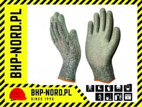 Rękawice antyprzecięciowe Consorte CUT2 `