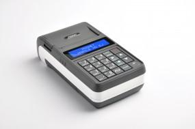 Kasa fiskalna Posnet Mobile HS