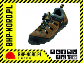 Sandały S1 Urgent 312 S1 Urgent 312