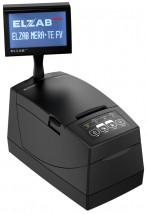 Drukarka fiskalna ELZAB MERA+ TE FV z kopią elektroniczną