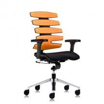 Krzesła biurowe Sitag Wave W205010