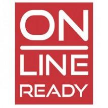 Urządzenia fiskalne online ready