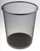 Kosz Biurowy Net 265mm L5002