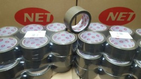 Taśma Pakowa Net 48x60 - 6 szt. TP-48/60