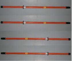 Uniwersalny drążek izolacyjny do 40kV UDI-40-B