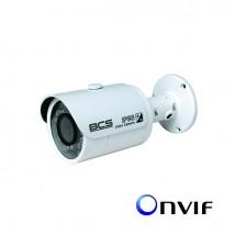 Kamera IP BCS TIP3130IR