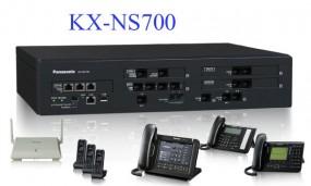 telefony stacjonarne serwis sprzedaż KX-TGD310,KX-TG6811,Gigaset DA210,KX-HTS32,KX-NS500,KX-NS700,Technics
