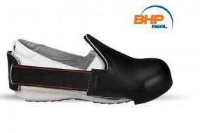 Ochraniacze na obuwie z metalowym podnoskiem 301
