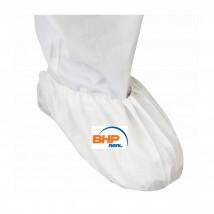 Antyelektrostatyczne ochraniacze na obuwie typ PB6