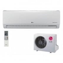 Klimatyzacja z montażem LG Standard 3,5kW