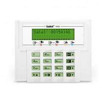 Manipulator klawiatura VERSA LCD-GR szyfrator