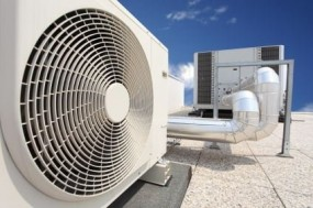 Klimatyzatory ACSON
