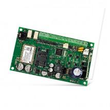 Bezprzewodowy alarm z powiadomieniem centrala alarmowa MICRA Alarm bezprzewodowy z powiadomieniem