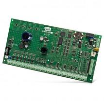 Centrala alarmowa INTEGRA 64 Alarm System alarmowy