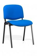 Tanie krzesła konferencyjne