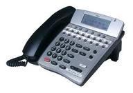 Telefony przewodowe i bezprzewodowe