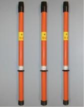 Drążek elektroizolacyjny do  10kV UDI-10-B