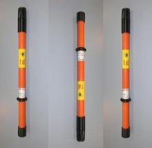 Uniwersalny drążek izolacyjny do 1kV UDI-1-B