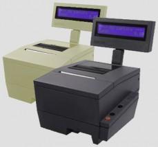 DF-1 APS FV LCD