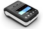 Drukarka fiskalna Posnet Themo HS EJ Temo HS EJ z Bluetooth z modułem bluetooth