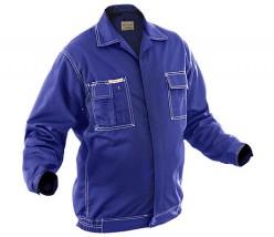 Bluza robocza BRIXTON CLASSIC ABBL