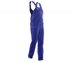 Spodnie ogordniczki BRIXTON CLASSIC ABOG