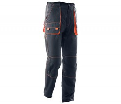 Spodnie robocze BRIXTON SPARK ASSP