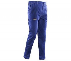Spodnie robocze Brixton Classic ABSP