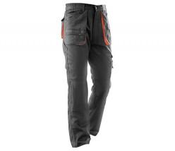 Spodnie robocze BRIXTON PRACTICAL APSP