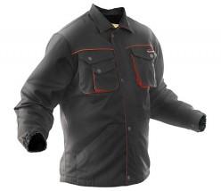 Bluza robocza BRIXTON PRACTICAL APBL