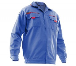 Bluza robocza MAX-POPULAR ANBL