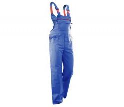 Spodnie ogrodniczki MAX-POPULAR ANOG