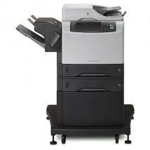 Urządzenie poleasingowe HP LJ  4345 mfp