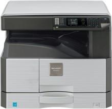 Sharp AR-6020D/AR-6020N-A3