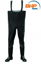 Gumowe spodniobuty ochronne Fagum