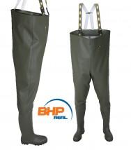 Spodniobuty wodoodporne Standard