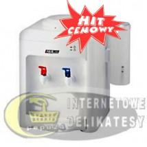 Dystrybutor wody Fair Line WDT43T HIT CENOWY 4337053245123 WDT43T