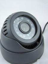 Kamera wewnętrzna SD