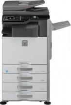 MX-2614N
