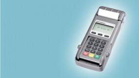 Terminale płatnicze dla aptek