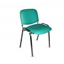 Krzesło konferencyjne Chrom